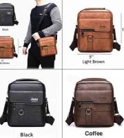 JEEP Shoulder Bag