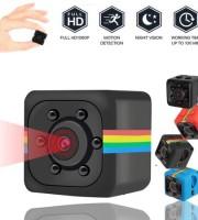 Sq 11 mini camera